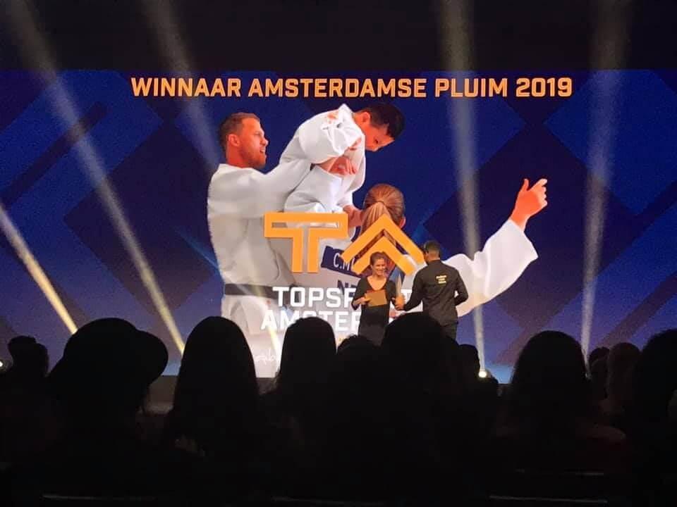 Winnaar Amsterdamse Pluim 2019.jpg