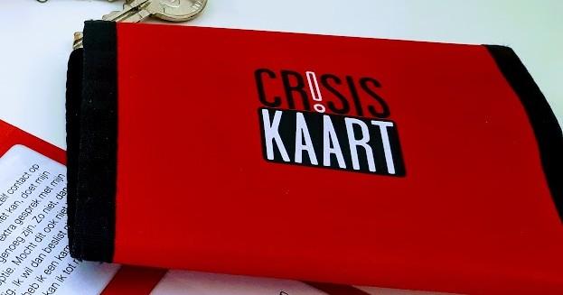 Crisiskaart portemonee.jpg