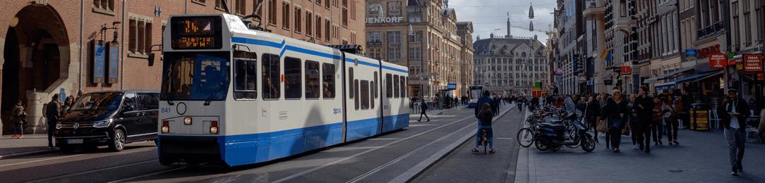 cb-tram.png