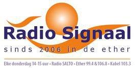 Thumbnail logo Radio Signaal oktober 2018.jpg