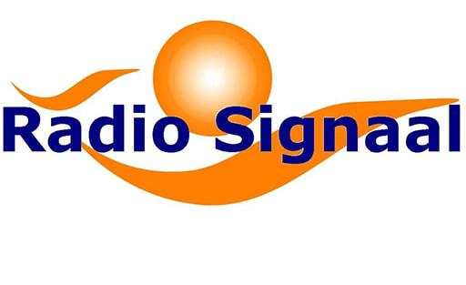 radiosignaalpic_vierk.jpg