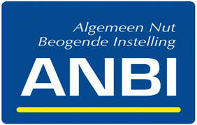 Logo ANBI breed.jpg